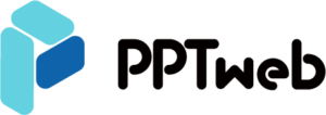 パワーポイント・プレゼン資料の制作代行 | PPT-web.jp